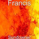 Francis Sundowner