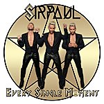 Sirpaul Every Single Moment