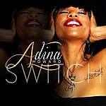 Adina Howard Switch
