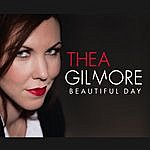 Thea Gilmore Beautiful Day (This Is How You Find The Way)