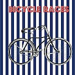 Anchor Bicycle Races