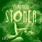 Young Thug Stoner