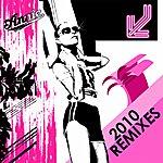 Annie Greatest Hit (2010 Remixes)