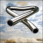 Mike Oldfield Tubular Bells