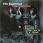The Supremes The Supremes Sing Rodgers & Hart