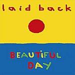 Laid Back Beautiful Day