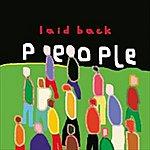 Laid Back People