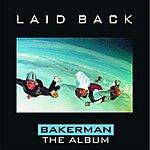 Laid Back Bakerman