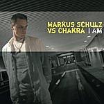 Markus Schulz I Am