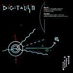 Digitalism Lift
