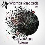 Caveman Gizelle