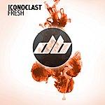 Iconoclast Fresh