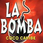 Coco Caribe La Bomba