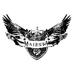 Majesty Majesty E.P
