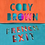 Coby Brown French Exit