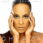 Cheaza You're Beautiful (Dance Mix)