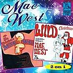 Mae West Wild Christmas