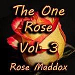 Rose Maddox The One Rose, Vol. 3