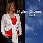 Devi Higher Ground - Single