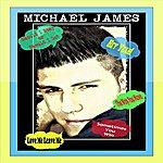 Michael James Michael James, Sometimes You Win