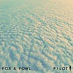 Fox Pilot