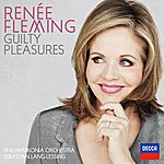 Renée Fleming Guilty Pleasures