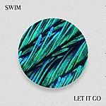 Swim Let It Go