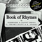 Jermiside Book Of Rhymes (Feat. Theory Hazit, K. Sparks & Dj Mayhem)