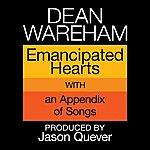 Dean Wareham Emancipated Hearts