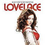 Brenton Wood Lovelace (Original Motion Picture Soundtrack)