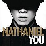 Nathaniel You