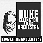 Duke Ellington & His Orchestra Live At The Apollo Theater 1945