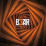 Bear Noumenon