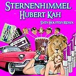 Hubert Kah Sternenhimmel