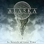 Alaska In Search Of Lost Time