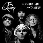 The Quireboys Diamonds And Dirty Stones