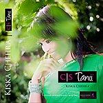 C Kisha Chehra