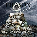 Treason Hell Is A Place On Earth