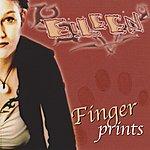 Eileen Fingerprints
