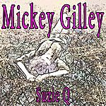 Mickey Gilley Suzie Q