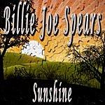 Billie Jo Spears Sunshine