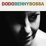 Dodo Dodobennybossa (Studio)