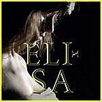 Elisa L'anima Vola