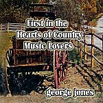 George Jones First In The Hearts Of Country Music Lovers