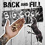 Back Big Cock