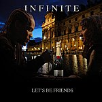 Infinite Let's Be Friends