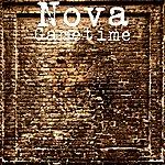 Nova Gametime
