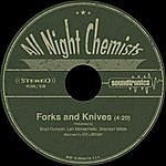 All Night Chemists Forks And Knives