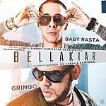 Baby Rasta Y Gringo Bellakiar (Feat. Jowell & Randy, Guelo Star & De La Ghetto)