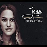 Jess Jess & The Echoes